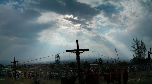 Pourquoi le Sacrifice de JESUS sur la Croix ? - Page 3 D6cjlxhkvlvhaaj43swngdrxxggvmlowpqywzsz7u4gpmq1agij29l0rrsfopevgizts8yxrailu5tm5nazdza_ai1c