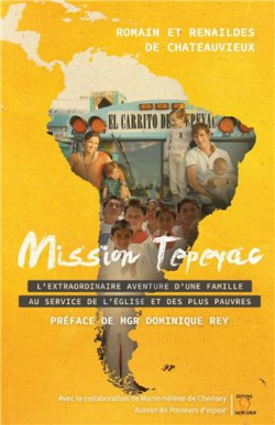 I-Grande-155210-mission-tepeyac.net