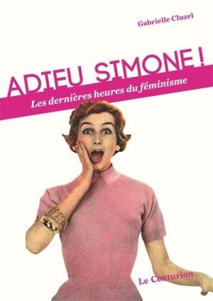 adieu-simone-les-dernieres-heures-du-feminisme_article_large