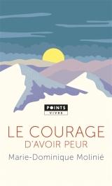 courage_d_avoir_peur