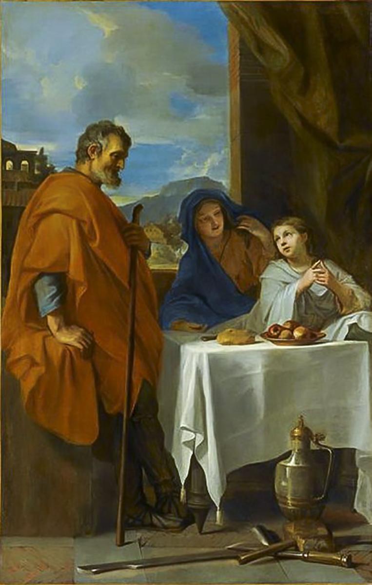 cette-priere-a-saint-joseph-reputee-infaillible-5045