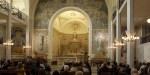 le Vatican condamne les apparitions de la Vierge à Amsterdam en 1945 Web3-rue-du-bac-sanctuary-paris-renault-philippe-hemis-fr-hemis