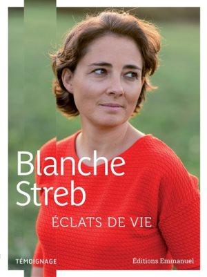 WEB2-Blanche Streb-couverture-livre-emmanuel
