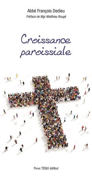 Croissance paroissiale : la lettre d'un curé