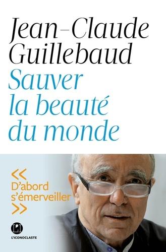 web2-couverture-livre-guillebaud.jpg