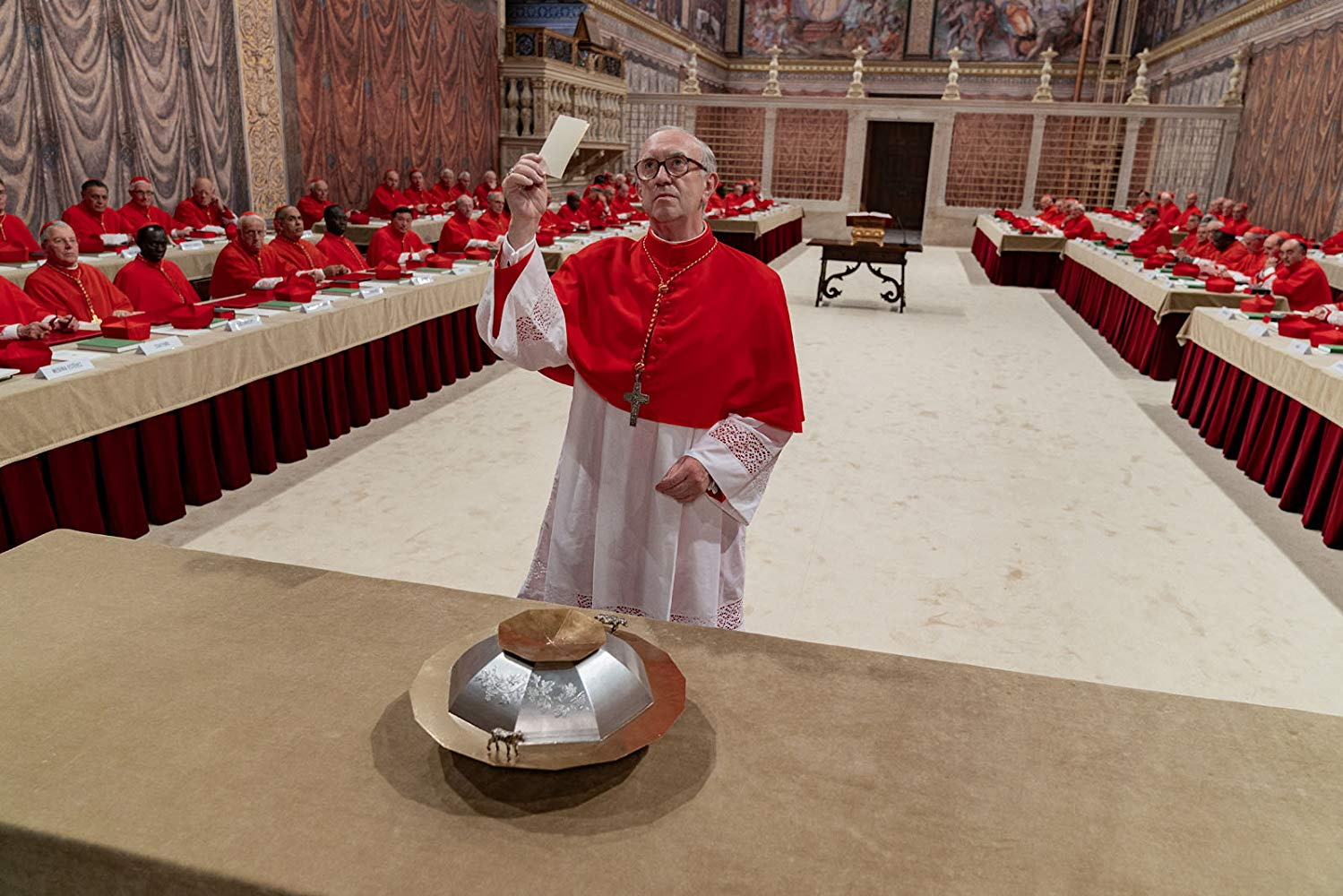 web2-the-two-popes-actors-conclave-imdb.jpg