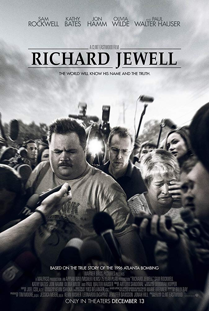 web2-affiche-imdb.jpg