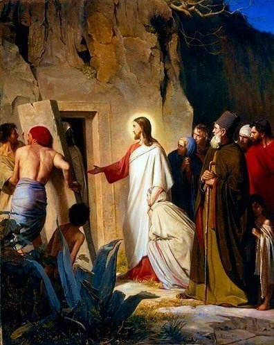 WEB2-RESURRECTION-LAZARE-WIKIPEDIA