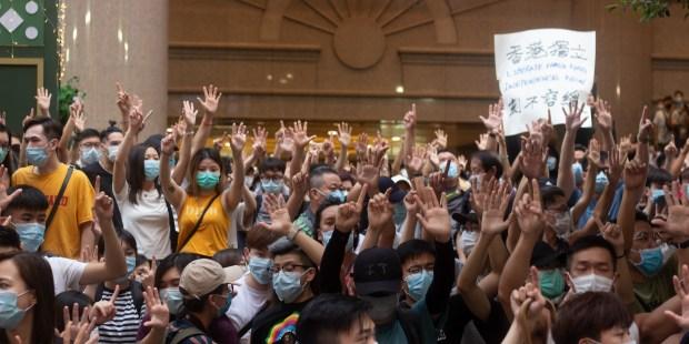 WEB2-HONG KONG-PROTEST-CHINA-AFP-075_ip-notitle200701_npD3s.jpg