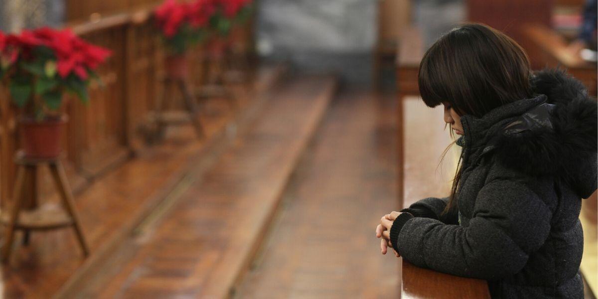 Chine : florilège des vexations quotidiennes que le régime communiste inflige aux chrétiens CHINOISE-PRIE