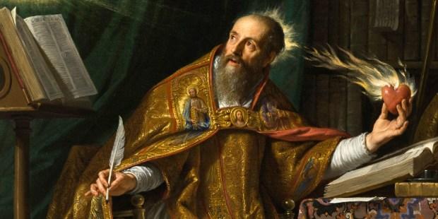 Saint Augustin : 28 août WEB-05-SAINT-AUGUSTINE-PHILOSOPHER-BISHOP-PD
